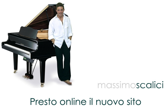 http://www.massimoscalici.it/coming.jpg
